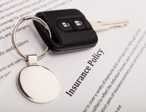 Save Money on your car insurance by taking an online defensive driving course